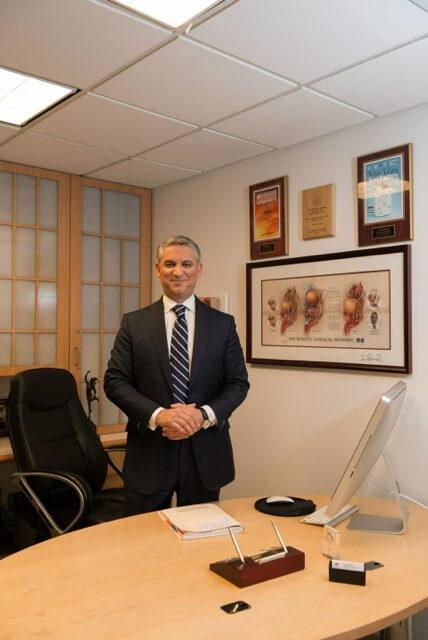 Dr.-Samadi-in-His-Office