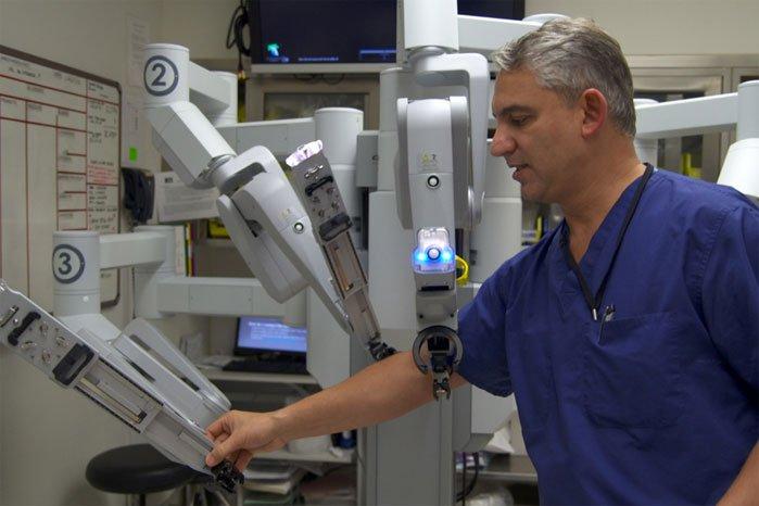 da-vinci-robotic-prostatectomy-1