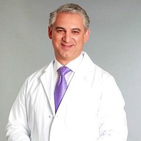 dr david samadi urologist in nyc